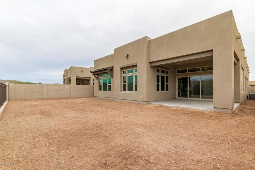 7223 E High Point Dr, Scottsdale, AZ 85266