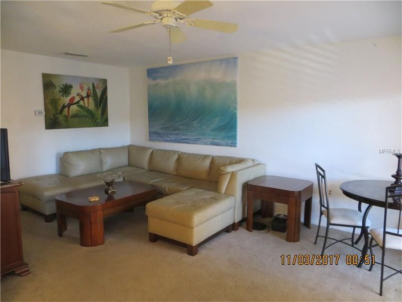 8931 Blind Pass Rd Apt 360, St Pete Beach, FL 33706