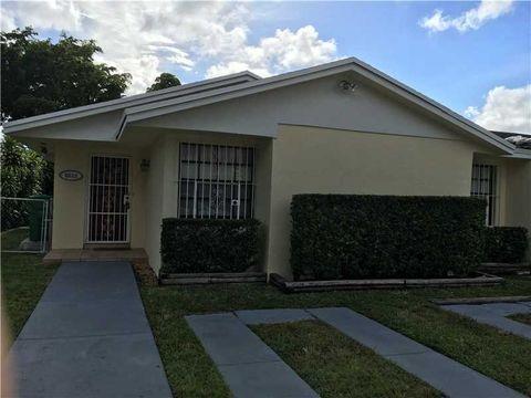 6812 Sw 130th Ave Unit 2, Miami, FL 33183