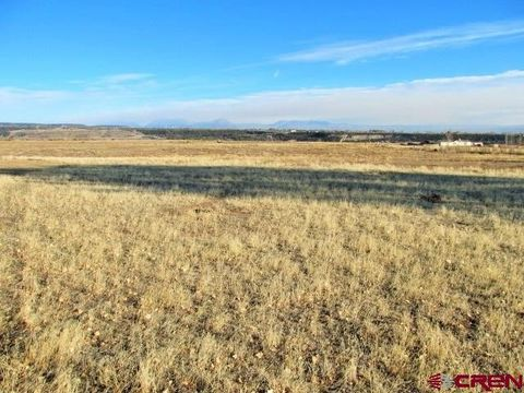 Photo of 15328 2600 Rd, Cedaredge, CO 81413
