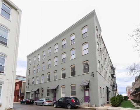 Photo of 215 Ice Ave Unit 205, Dayton, OH 45402