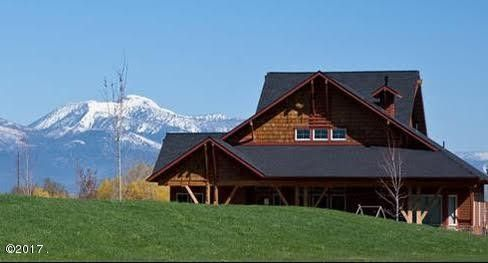 304 Snow Goose Ct, Hamilton, MT 59840