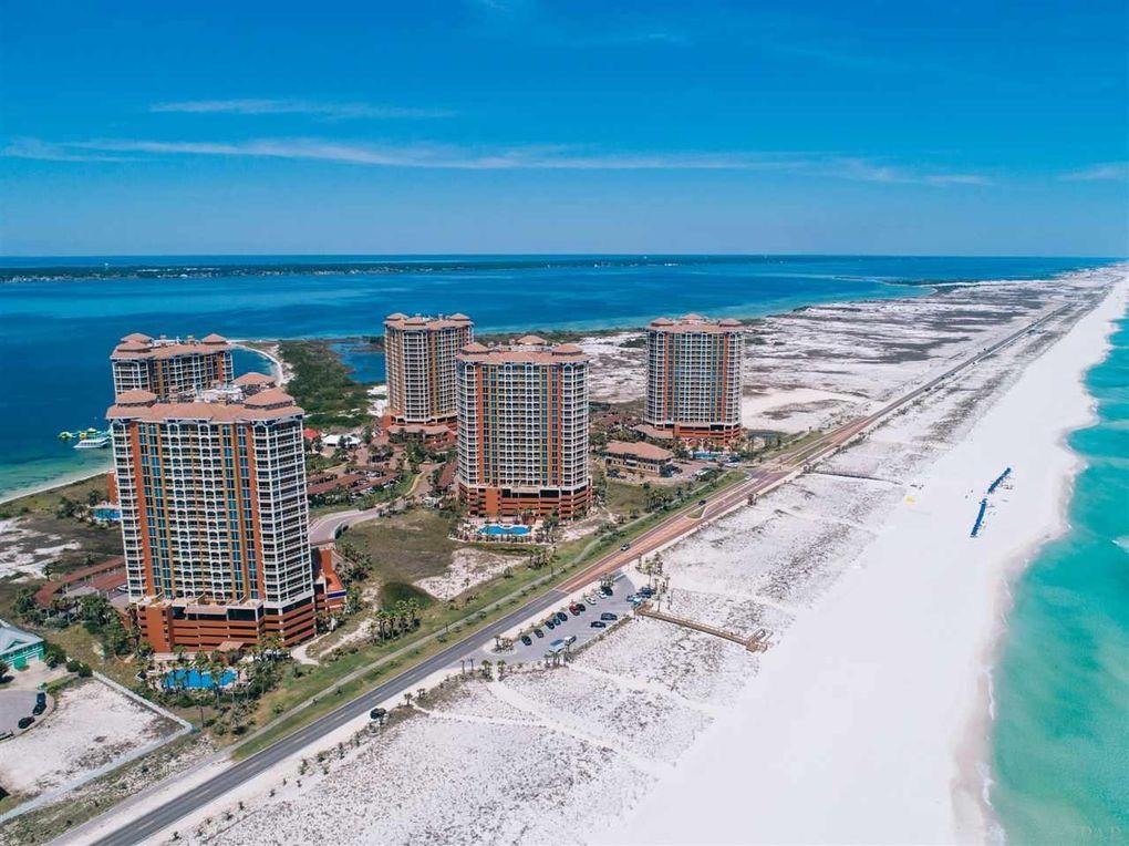 5 Portofino Dr Ste 904, Pensacola Beach, FL 32561