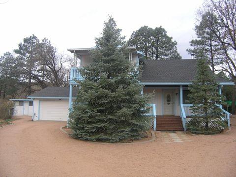 Gila County, AZ Real Estate & Homes for Sale - realtor.com®
