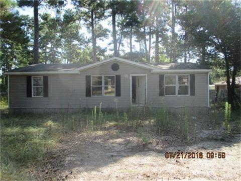 27112 Buttercup Ln, Magnolia, TX 77354