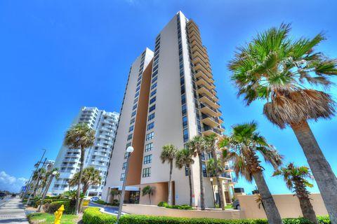 Photo of 3051 S Atlantic Unit 2205 Ave Ph E, Daytona Beach Shores, FL 32118