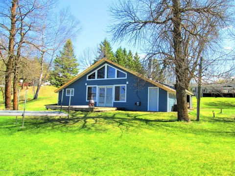 Frazee mn recently sold homes realtor 30886 eagle lake rd 6 frazee mn 56544 freerunsca Image collections