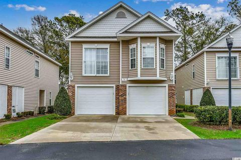 Photo of 670 2nd Ave N Unit 58, North Myrtle Beach, SC 29582