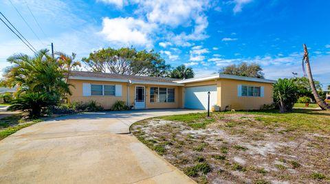 ocean spray estates satellite beach fl real estate homes for rh realtor com
