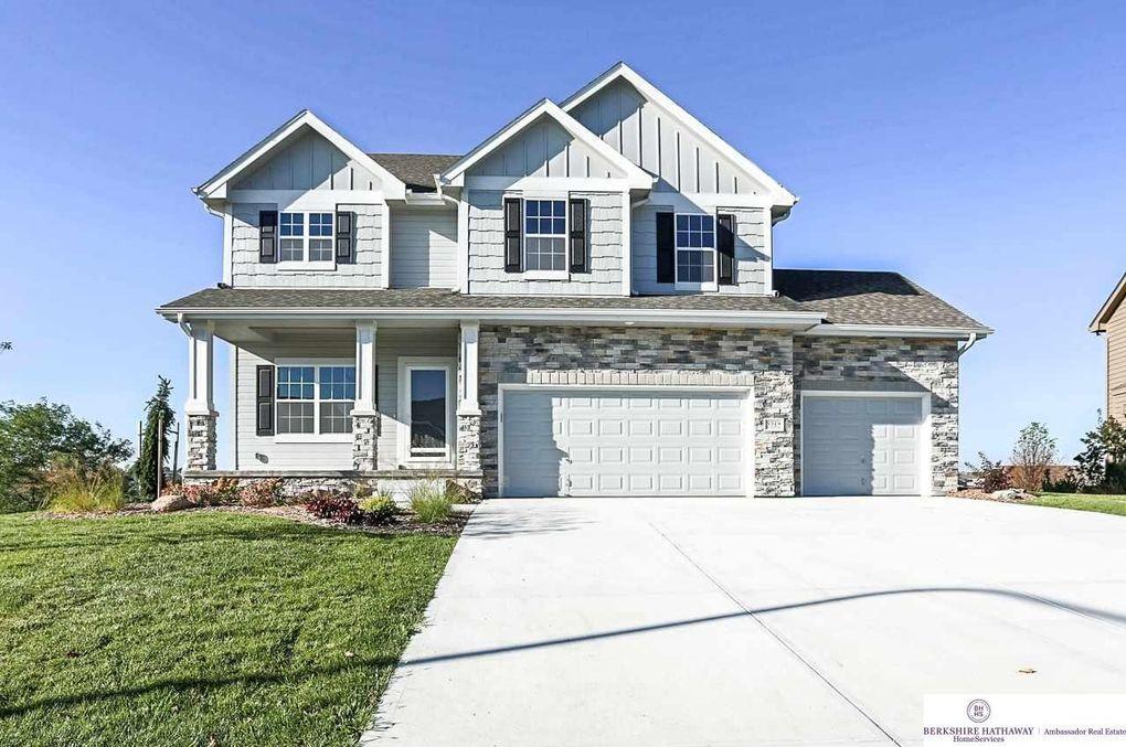 5514 N 153rd St Omaha NE 68116 realtor – Pinecrest Homes Omaha Floor Plans