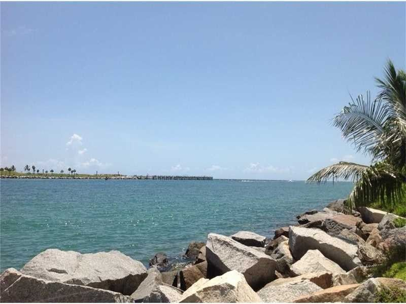 7124 Fisher Island Dr, Fisher Island, FL 33109