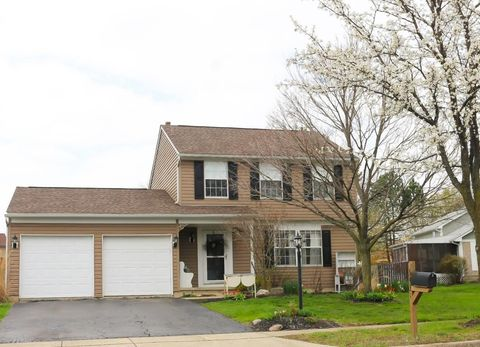 3 bedroom homes for sale in west grove north grove city