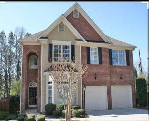 Photo of 1153 Dunwoody Village Dr, Atlanta, GA 30338