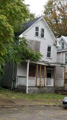 Photo of 1230 Myrtle Ave, Cincinnati, OH 45206