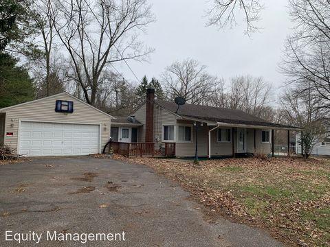 Photo of 8986 King Graves Rd Ne, Warren, OH 44484