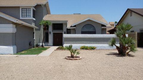 85306 real estate homes for sale realtor 6014 w sandra ter glendale az 85306 malvernweather Image collections