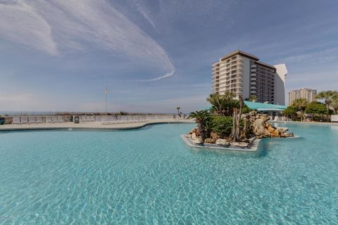 panama city beach fl waterfront homes for sale realtor com rh realtor com Panama City Beach House Sales Panama City Beach Houses