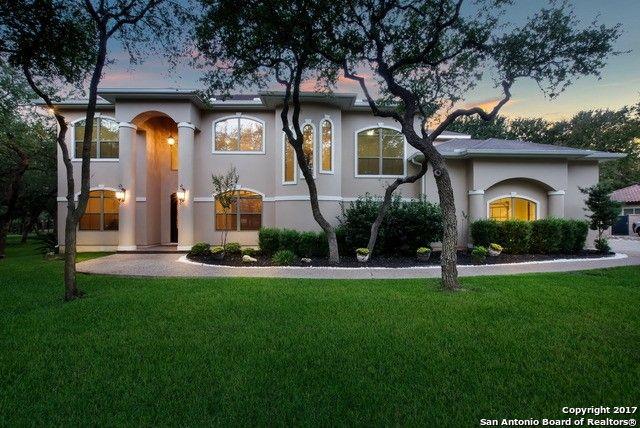 21925 Senna Hls, Garden Ridge, TX 78266 - realtor.com®