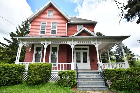 west hill akron oh real estate homes for sale realtor com rh realtor com