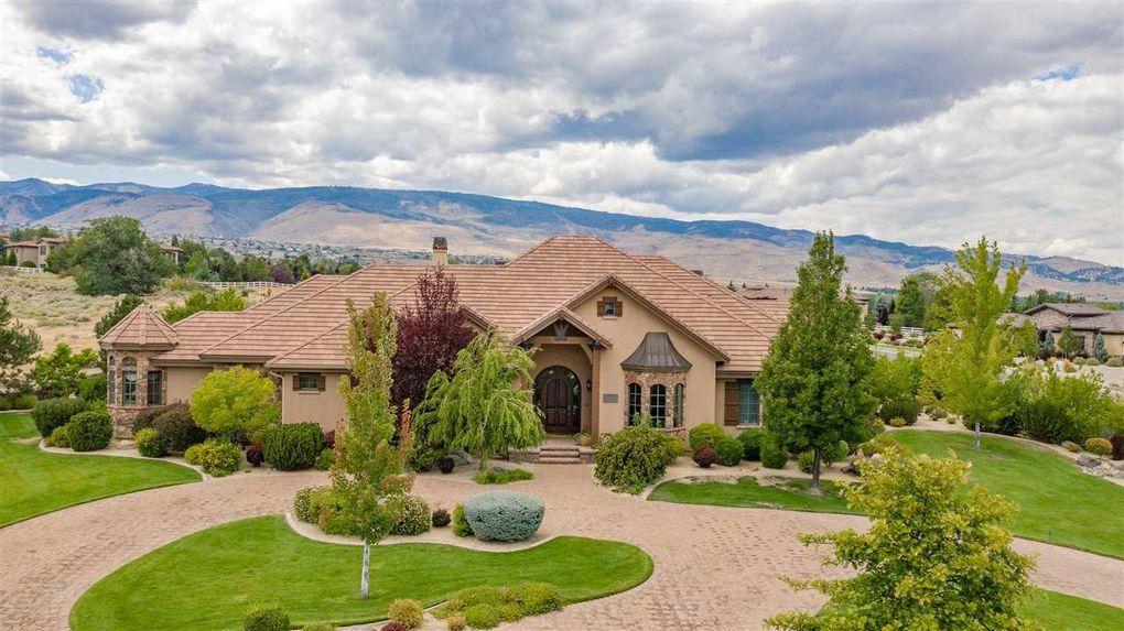 1530 Boulder Field Way Reno, NV 89511