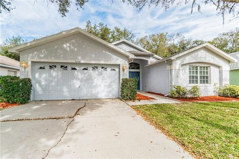 Lake Bernadette Zephyrhills Fl Recently Sold Homes Realtor Com