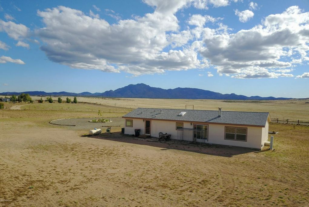 Chino Valley Rental Properties