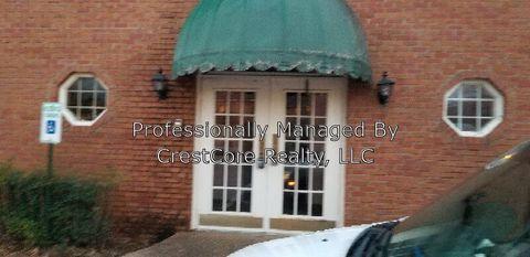 Photo of 27 Conrad Dr, Jackson, TN 38305