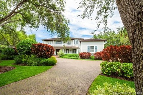 very attractive homes for rent in miami gardens. 12311 Sw 63rd Ave  Pinecrest FL 33156 House for Sale Miami Houses with Swimming Pool realtor com