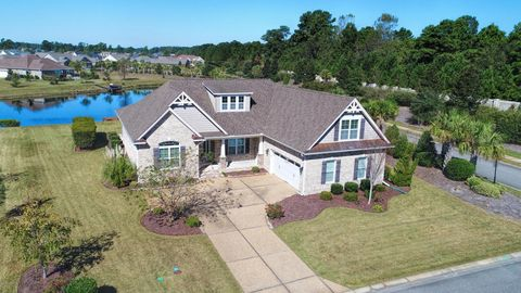 Waterford of The Carolinas Leland NC Real Estate  Homes for