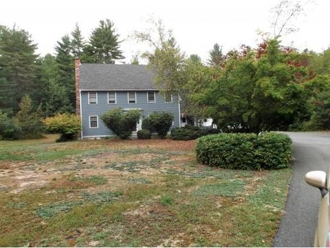 francestown dating Explore currently listed francestown, nh real estate with the team at pelletier   in the blink of eye, several generations dating from the mid 1700's now give.