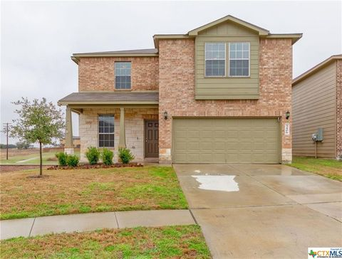 Photo of 3406 Claymore St, Killeen, TX 76542