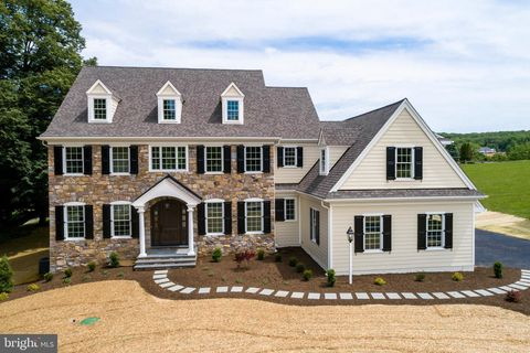 Malvern, PA New Homes for Sale - realtor com®