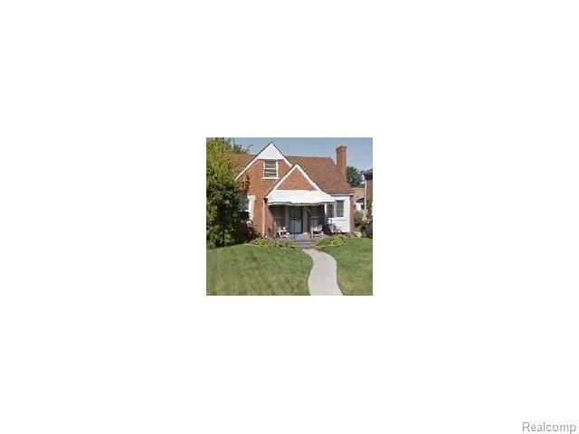 19983 appoline st detroit mi 48235 home for sale and real estate listing