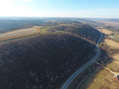 Photo of County Road 18, Hokah, MN 55941
