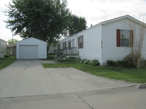 Pleasant Pleasant Hill Ia Mobile Manufactured Homes For Sale Best Image Libraries Barepthycampuscom