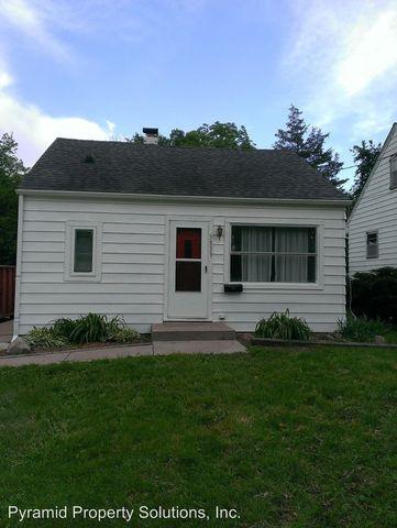 Photo of 3839 16th St, Des Moines, IA 50313