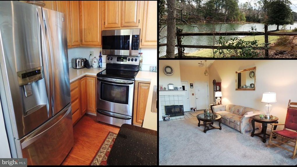 1133 Back Creek Loop Unit 1133 Solomons, MD 20688