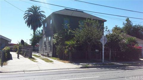 1149 W 5th St, San Bernardino, CA 92411