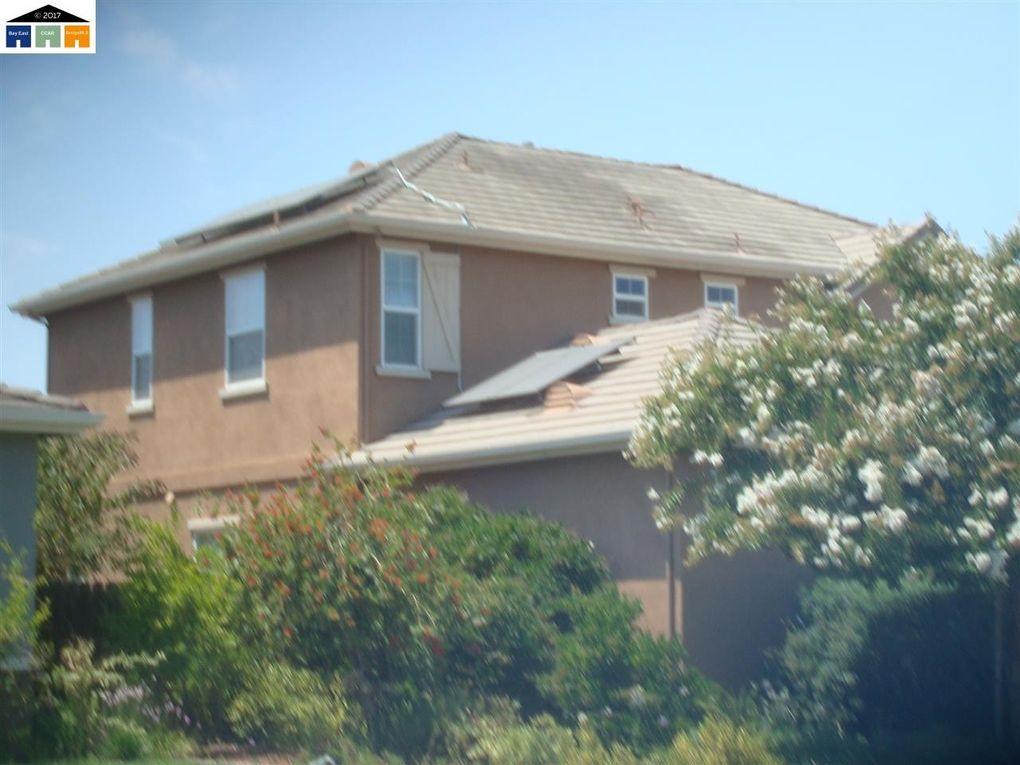 12 Minaret Rd, Oakley, CA 94561
