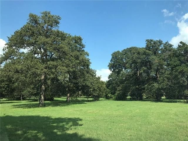 Ranch Estates Rd Lot 3 Aubrey, TX 76227