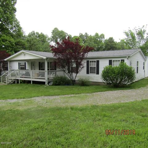Photo of 11377 Husband Rd, Marion, IL 62959