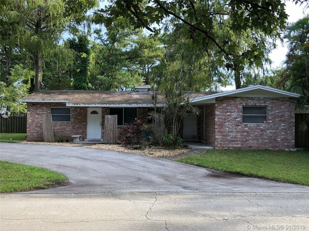 4291-4293 Nw 20th Ave, Oakland Park, FL 33309