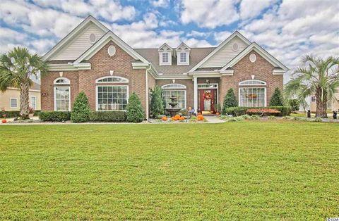 309 000. Little River  SC Real Estate   Little River Homes for Sale