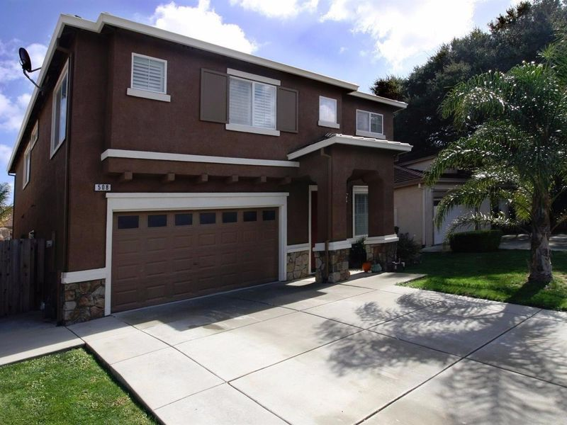 508 cove ct fairfield ca 94534 home for sale real