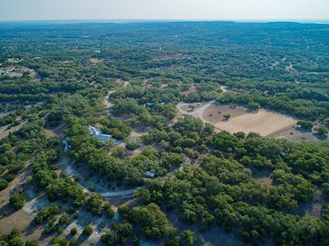 Photo of 23215 Pedernales Canyon Trl, Spicewood, TX 78669