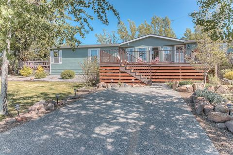 Terrace Heights, WA Mobile & Manufactured Homes for Sale - realtor com®