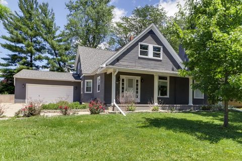 Normal Il Real Estate Normal Homes For Sale Realtorcom