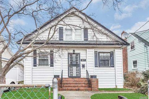 27 Harts Ave, Roosevelt, NY 11575