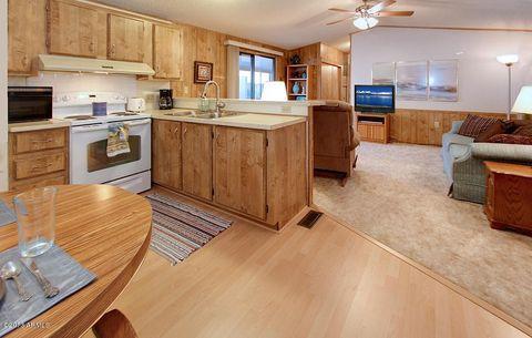 Photo of 5735 E Mc Dowell Rd Lot 466, Mesa, AZ 85215