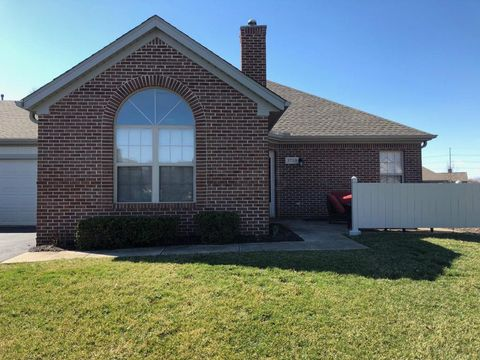 Photo of 3710 Perennial Ln, Powell, OH 43065